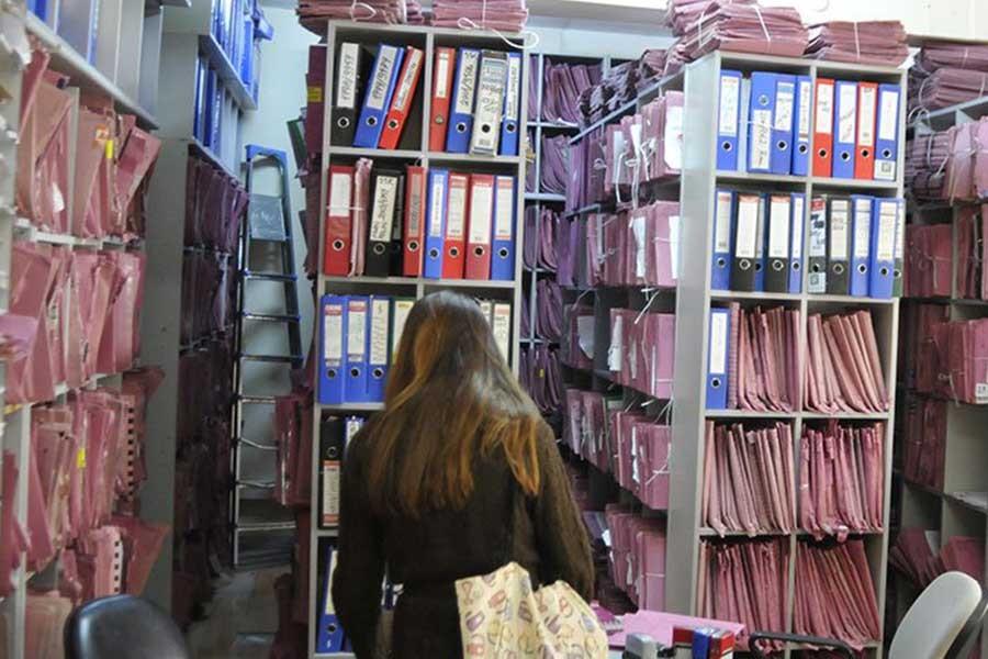OHAL Komisyonu, 36 bin başvurunun 33 binini reddetti