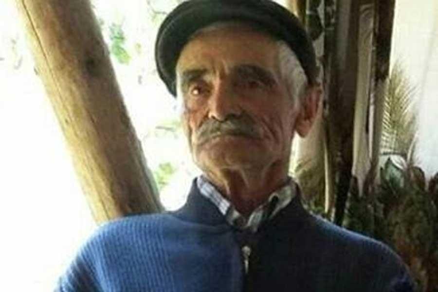 Çorum'da kenenin ısırdığı çiftçi öldü