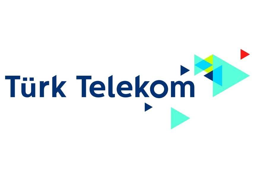 Türk Telekom'un işçilerine yeni yıl hediyesi 'işten atma' oldu