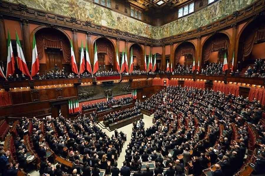 İtalya ile AB arasındaki 'bütçe krizi' sürüyor