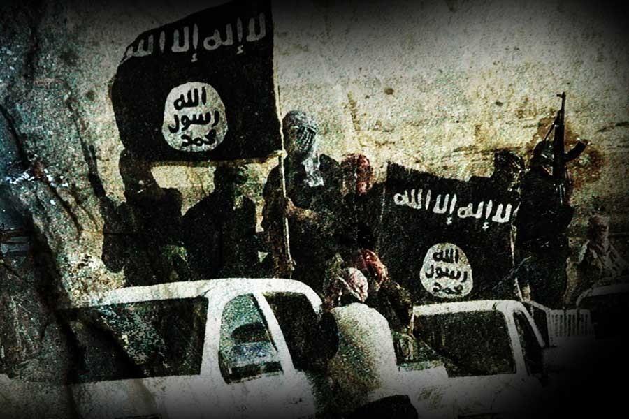 IŞİD'den yeni ses kaydı iddiası: SDG kamplarına saldırı tehdidi