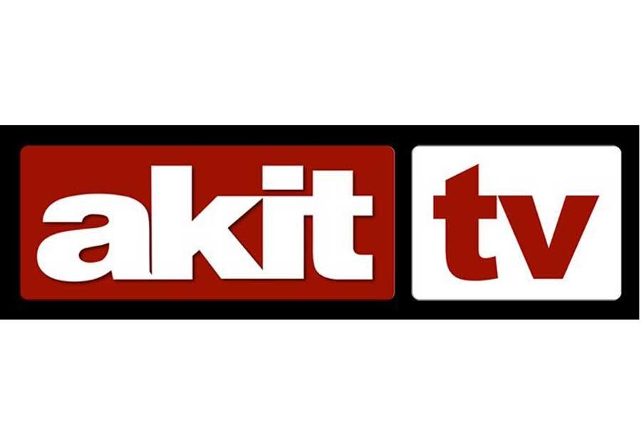 Akit'in Atatürk'e hakaret davasında sona yaklaşıldı