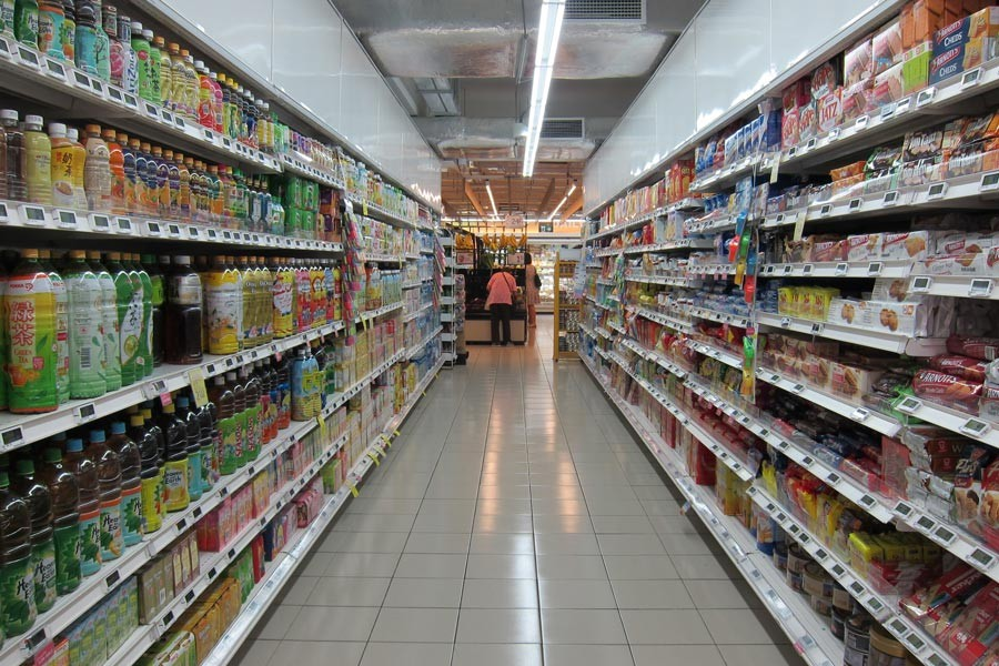 Tüketici haklarına kısıtlama: 800 tüketici hakemi kapatıldı