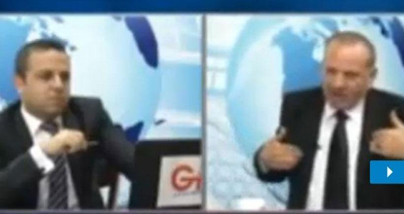 AKP'li aday adayı, yağmurun yağmasını Tayyip Erdoğan'a bağladı