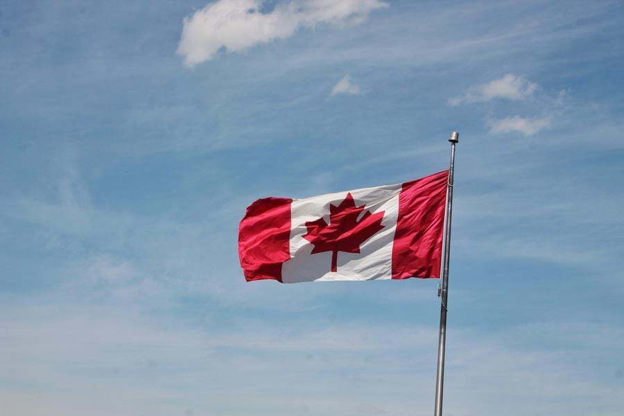 Kanada gizli servisi, Soğuk Savaş yıllarına ait arşiv belgeleri imha etmiş