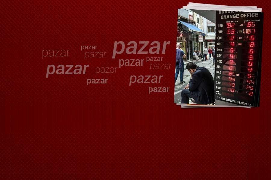 PAZAR YAZILARI