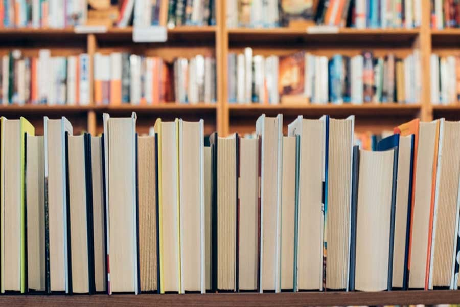 Yazar yerine fenomen, okur yerine takipçi, ya da...