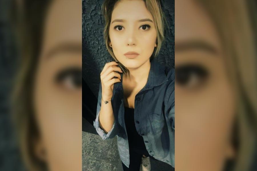 Şule Çet cinayeti: Kasten öldürmekten tutuklanmalılardı