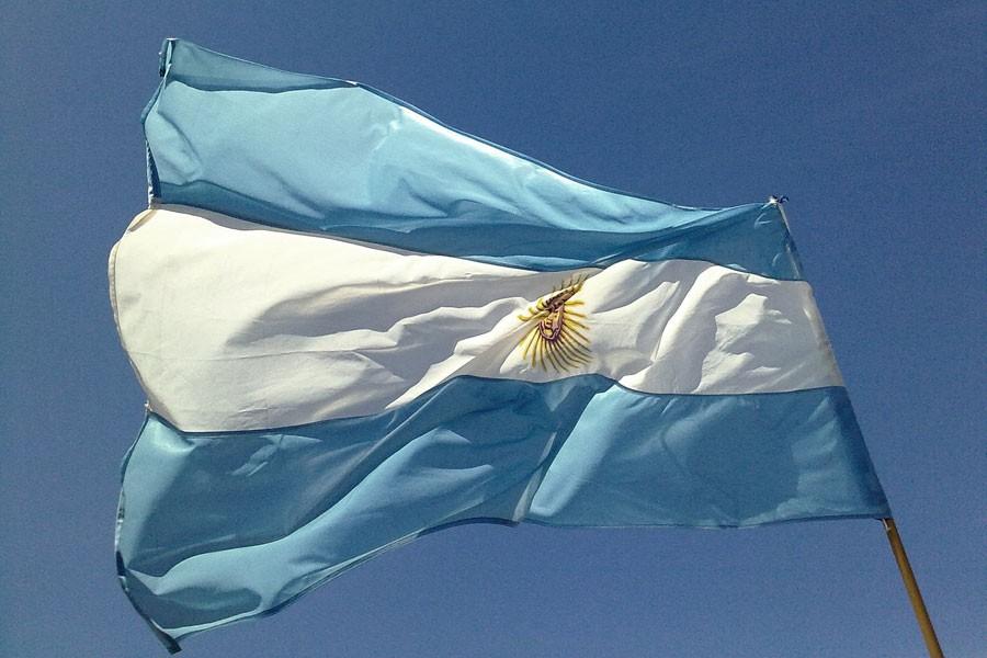 Arjantin'de yoksulluk, son 10 yılın en yüksek seviyesinde