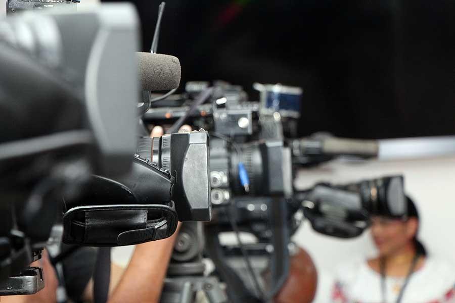 Orta Afrika Cumhuriyeti'nde 3 Rus gazeteci öldürüldü
