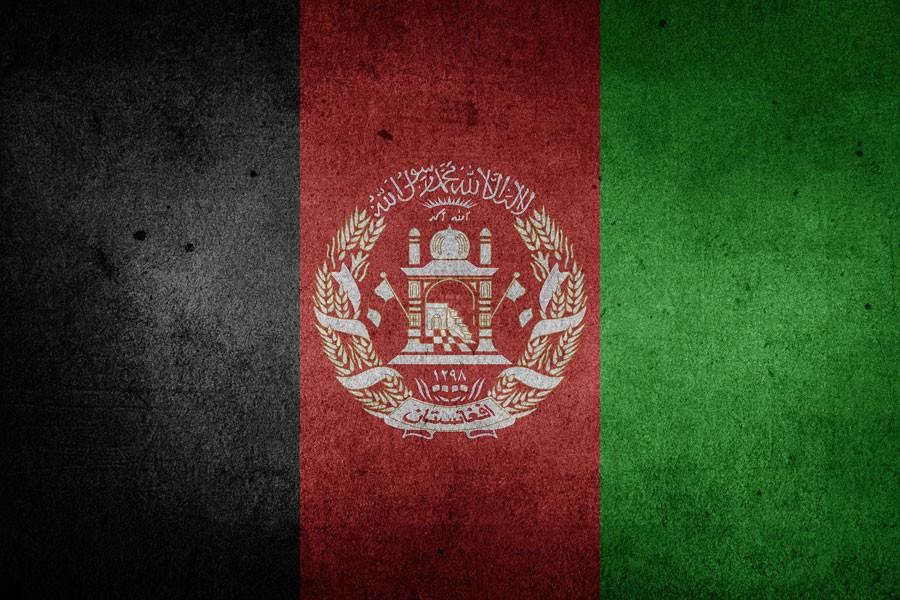 Kadınlar, Afganistan hükümetinde yaşanan cinsel tacizi anlattı