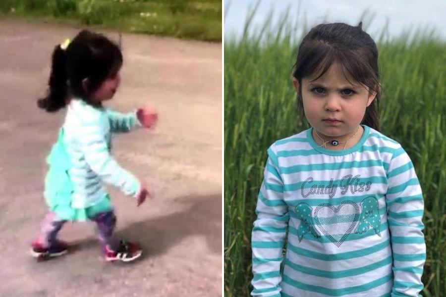 Leyla Aydemir'in ölüm nedeni belli oldu: 8-10 gün aç bırakılmış