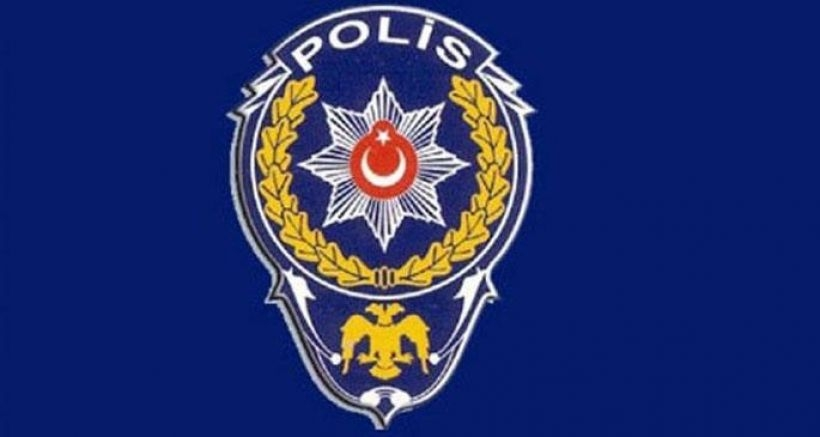 6 ilde polise operasyon