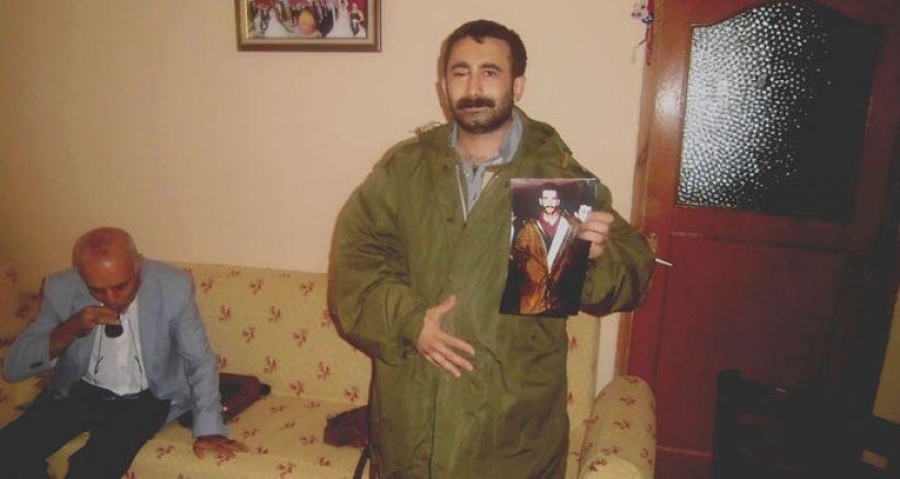 Bakanlıktan, Gezi'de gözünü kaybeden Sarıkaya'ya: Tedbirli gitseydin