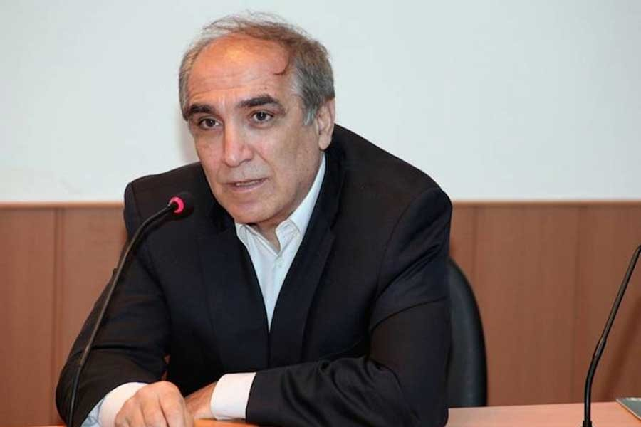 Celalettin Can da dahil 9 HDP ve HDK'li için tahliye kararı