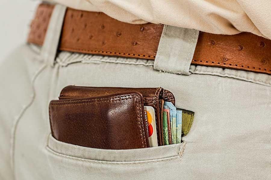 Kredi kartlarında faiz oranları yükseltildi