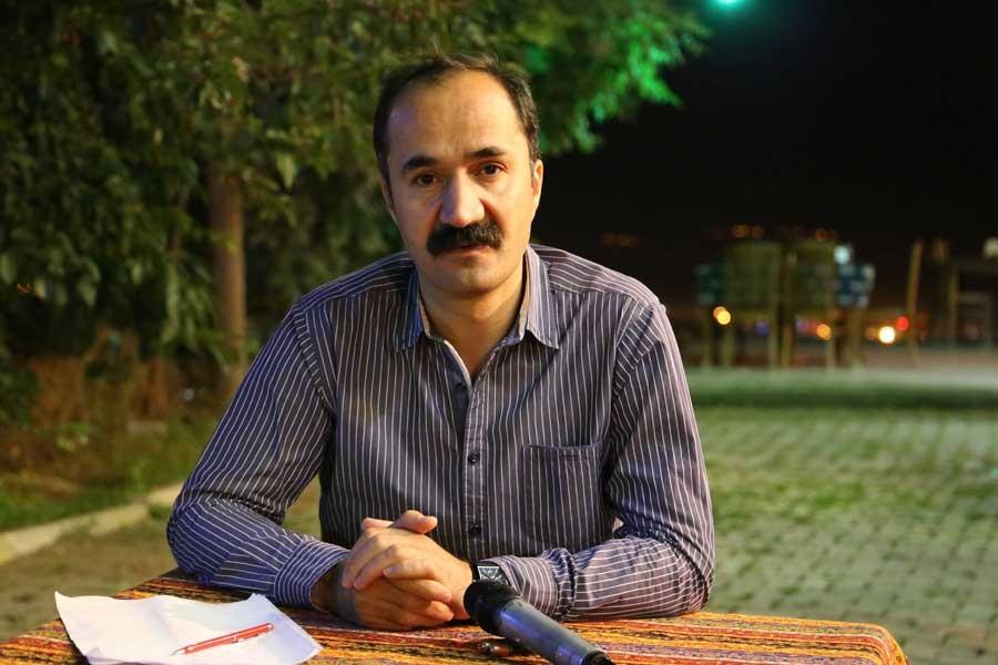 Muş'ta yeniden oy sayımı için somut delil yok, AKP'nin ısrarı var