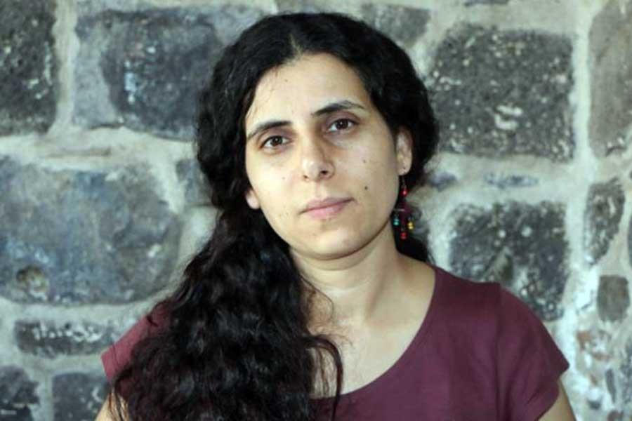 Tutuklu Gazeteci Hacıoğlu'dan mektup: Gerçeği yazmanın bedeli 7 kapı