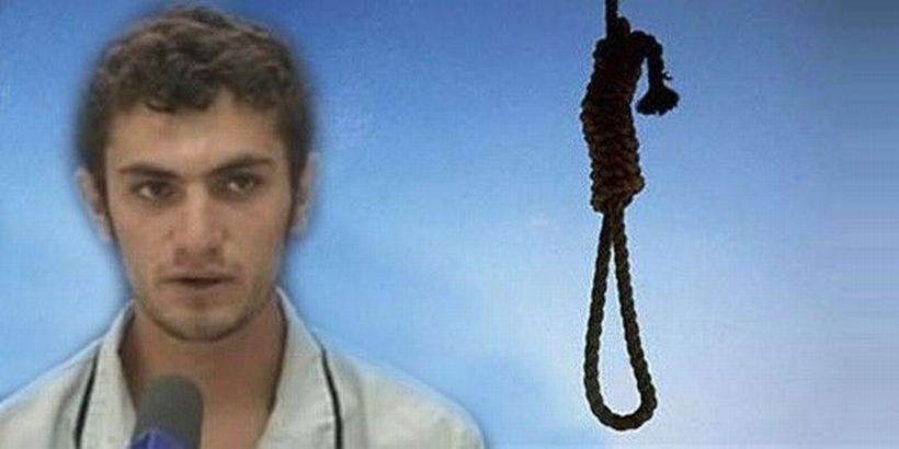 İran'da Saman Nesim ve 5 tutuklu tek kişilik hücrelere konuldu