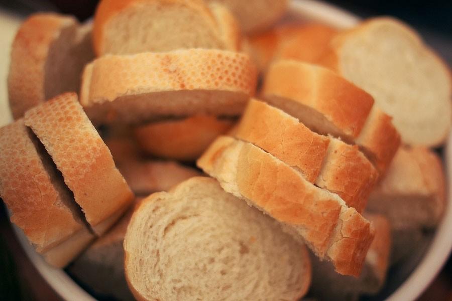 TUSAF Başkanı açıkladı: Ekmeğe zam geliyor