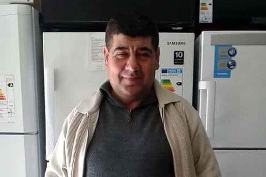 Balıkesir'de yem fabrikasındaki patlamada 1 işçi hayatını kaybetti