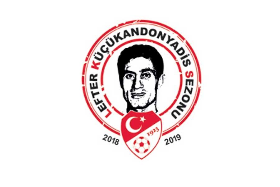 Süper Lig'de 16. haftanın programı