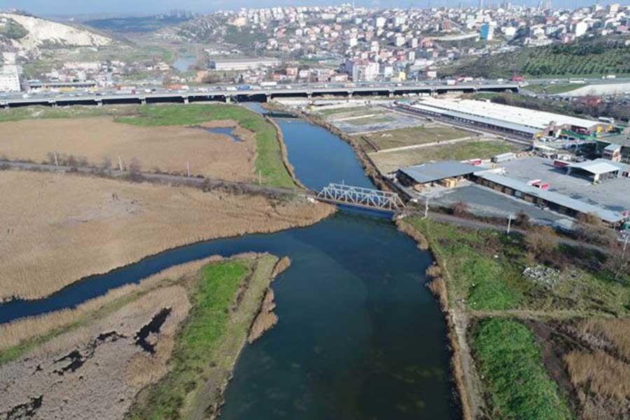 Bedelli askerliği de içeren torba yasada Kanal İstanbul 'sürprizi'