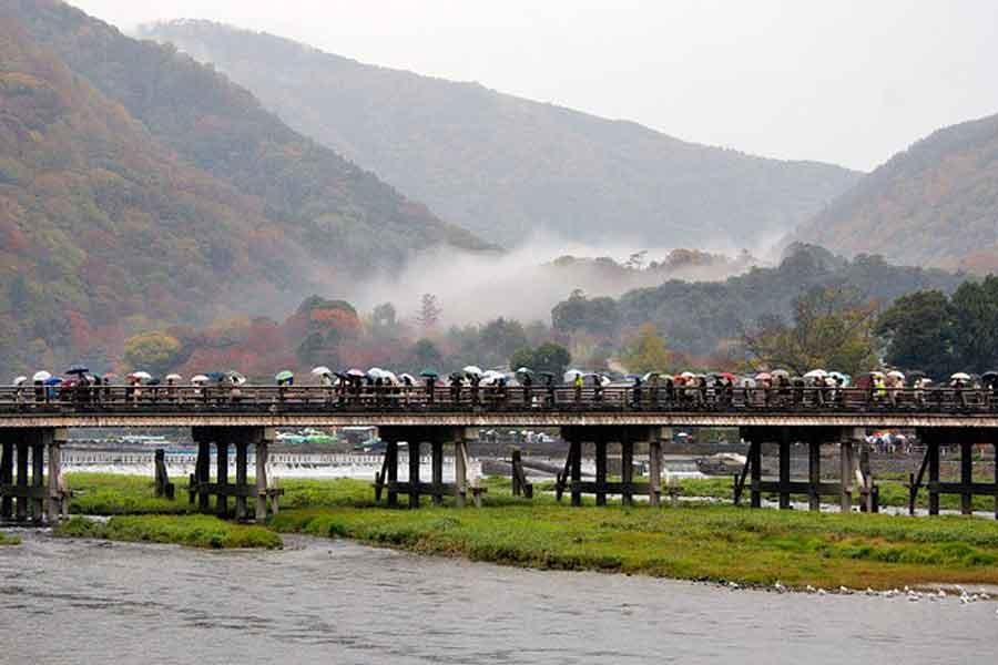 Japonya'da sel ve toprak kaymalarında 134 kişi hayatını kaybetti