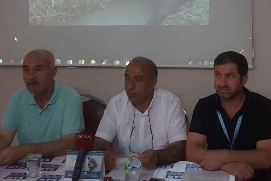 Sendika ve odalardan Çorlu'daki tren faciası açıklaması: Önlenebilirdi
