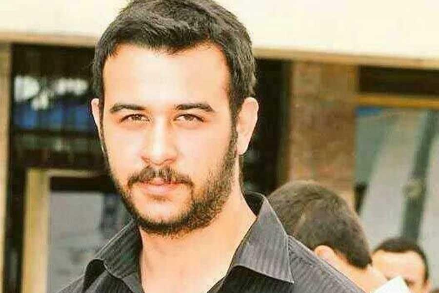 Çakıroğlu davasında sanığın cezası arttı, çifte müebbet verildi