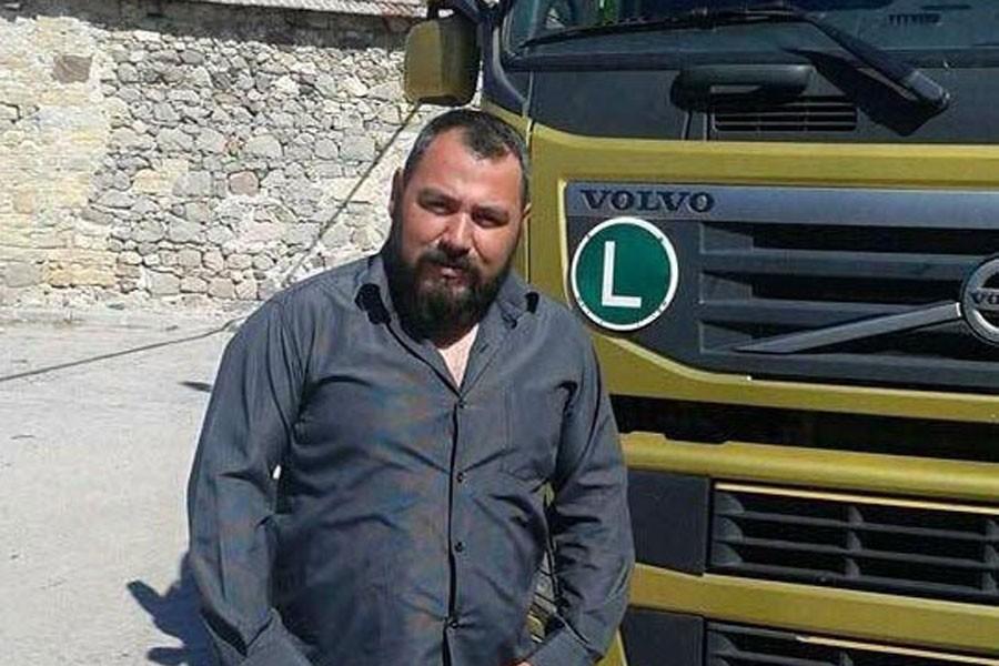 15 işçinin öldüğü kazada şoföre verilen 15 yıl hapis cezası onandı