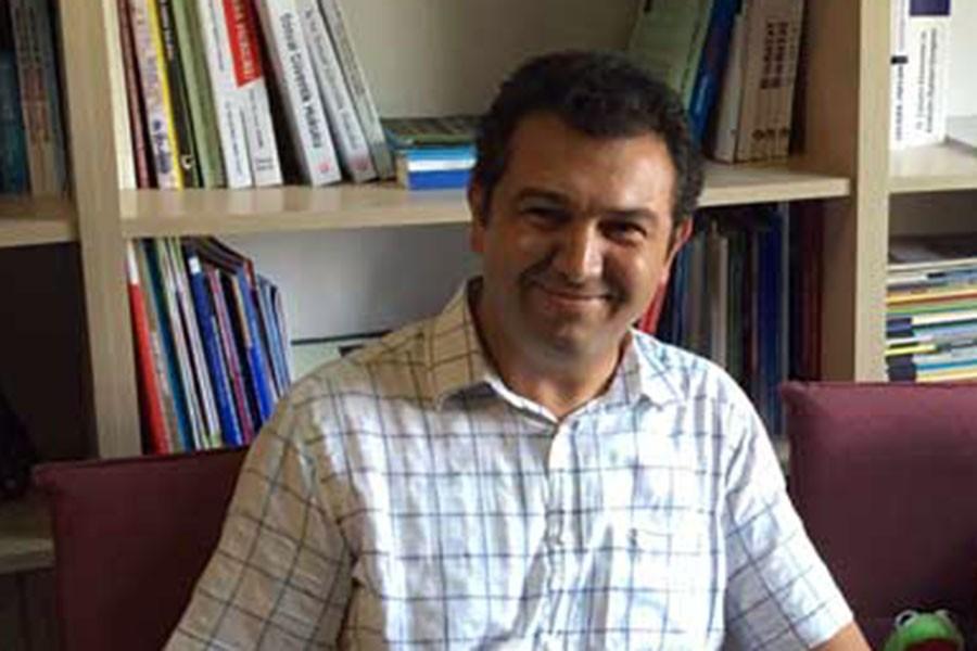 Barış Akademisyeni Hakan Koçak: Yargıçlardan önce YÖK cezalandırdı
