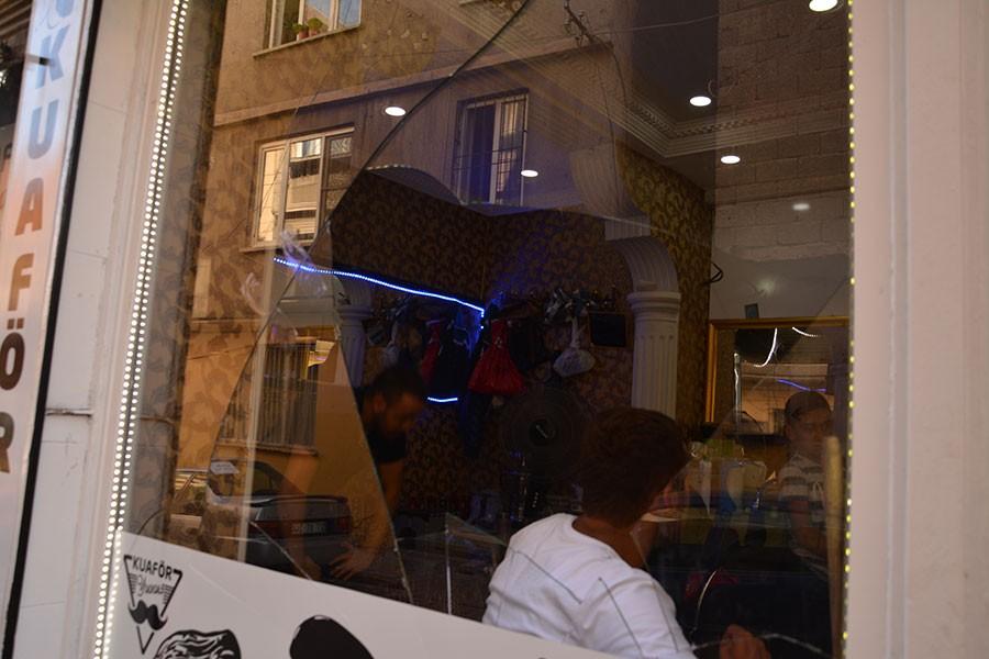 Linç girişimi, şiddet dili… Antep'te sosyal öfke mültecilere yöneliyor