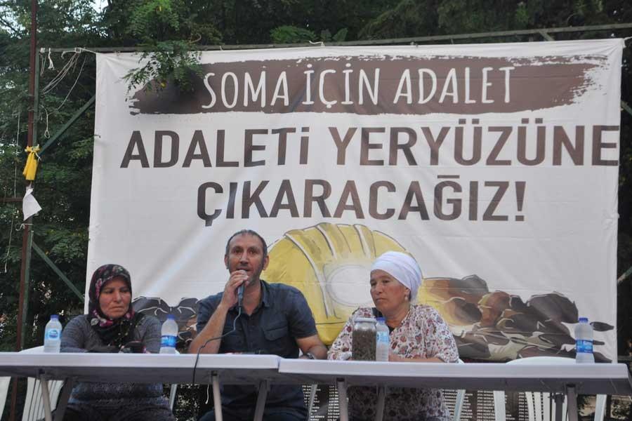 Somalı aileler: İçimiz gerçekten yanıyor, herkes adalet arıyor
