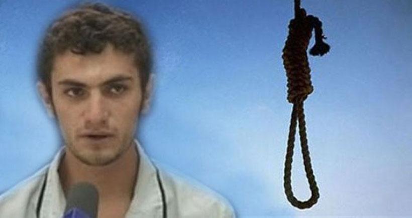 Saman Naseem'in infazı ertelendi iddiası
