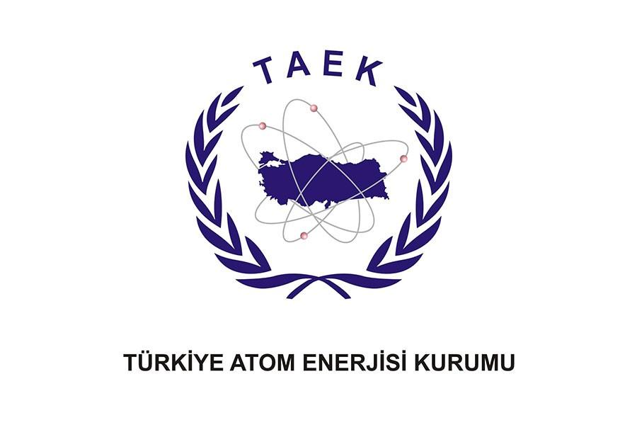 Türkiye Atom Enerjisi Kurumunun görev, yetki ve sorumlulukları nedir?
