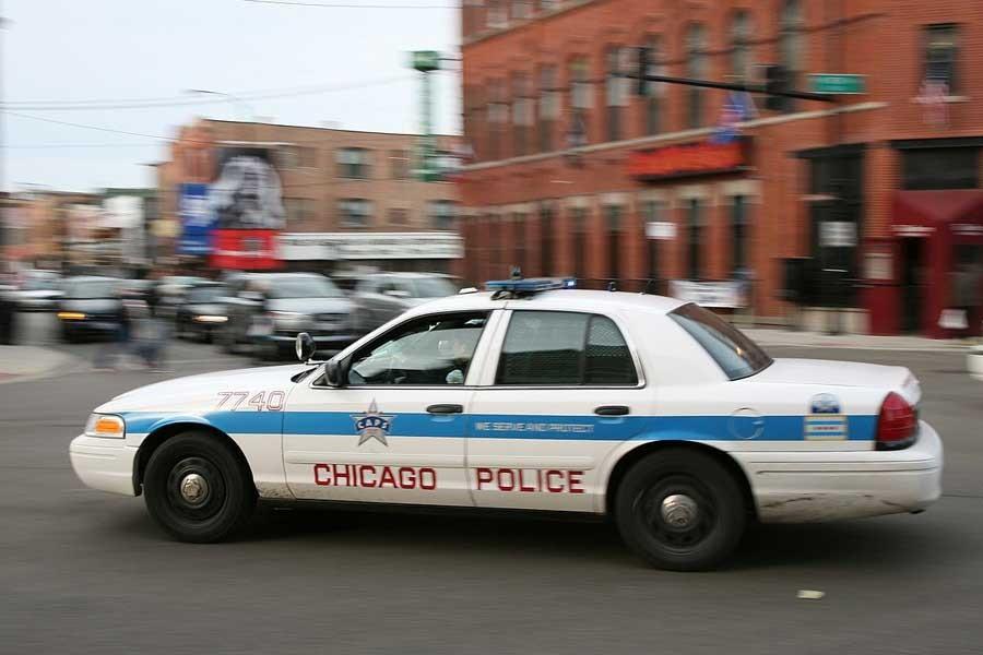 ABD'de polisin bir siyahı vurması üzerine çatışma yaşandı