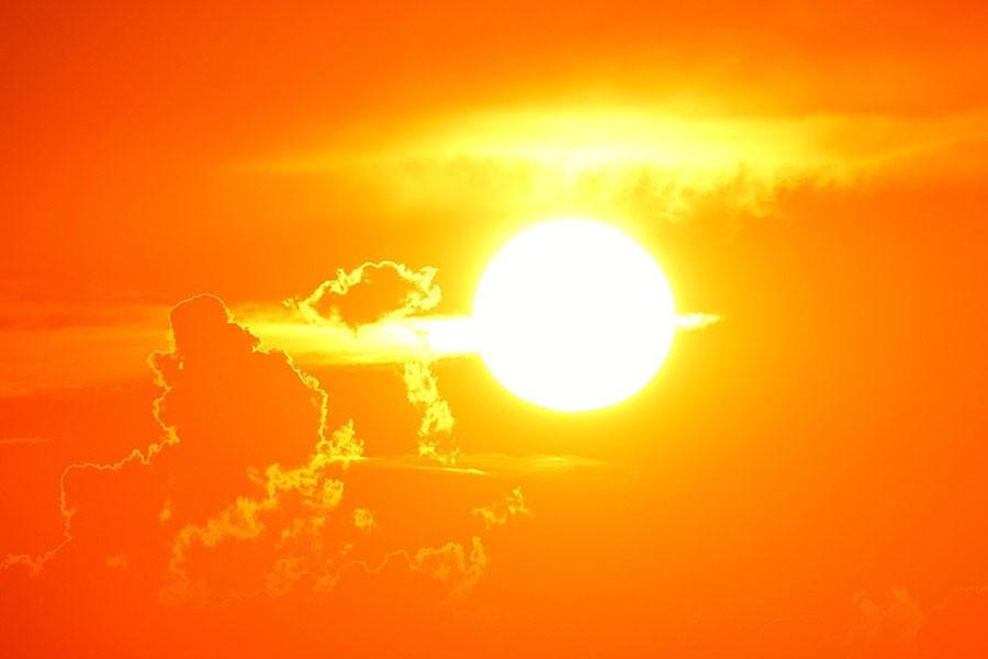 Marmara'da sıcaklık hafta boyu mevsim normallerinin üzerinde olacak