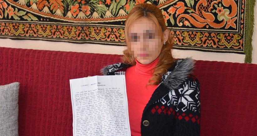 Kadın çalışanından MHP'li belediye başkanına taciz iddiası