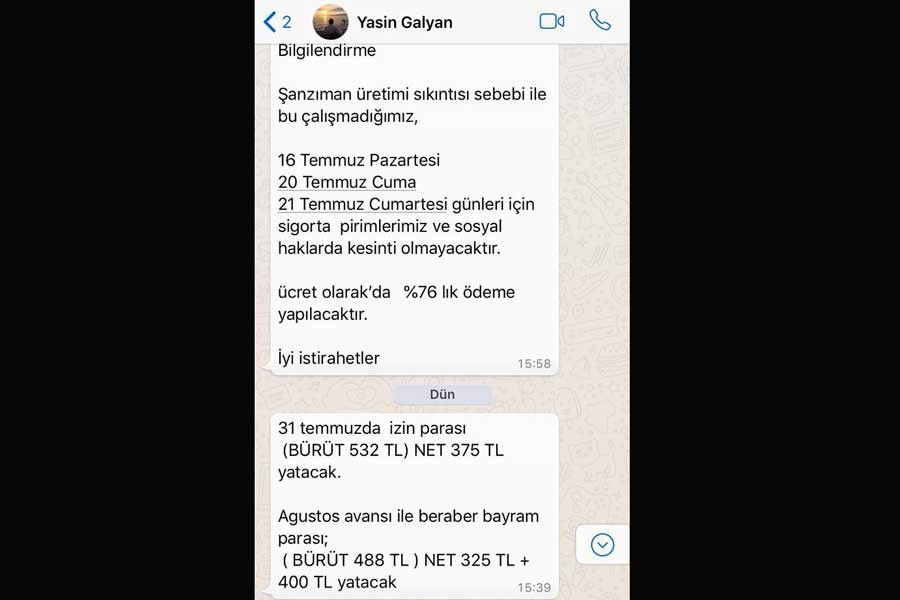 Yasin Galyan
