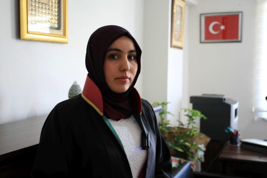 Nüfusta 'ölü' görünen kişi yaşadığını mahkeme yoluyla kanıtladı
