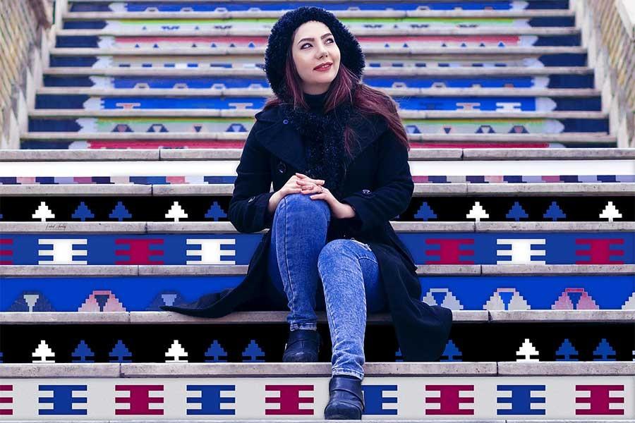 Yasak ve baskı işe yaramıyor: İran devleti kadınlarla başa çıkamıyor!