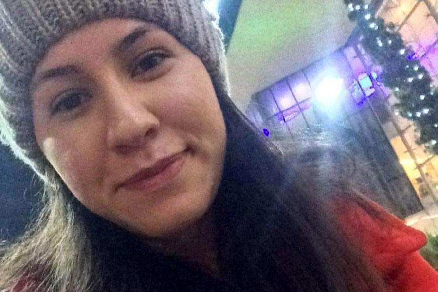 Kanser hastası Melike Bütün'ün ölümüne soruşturma