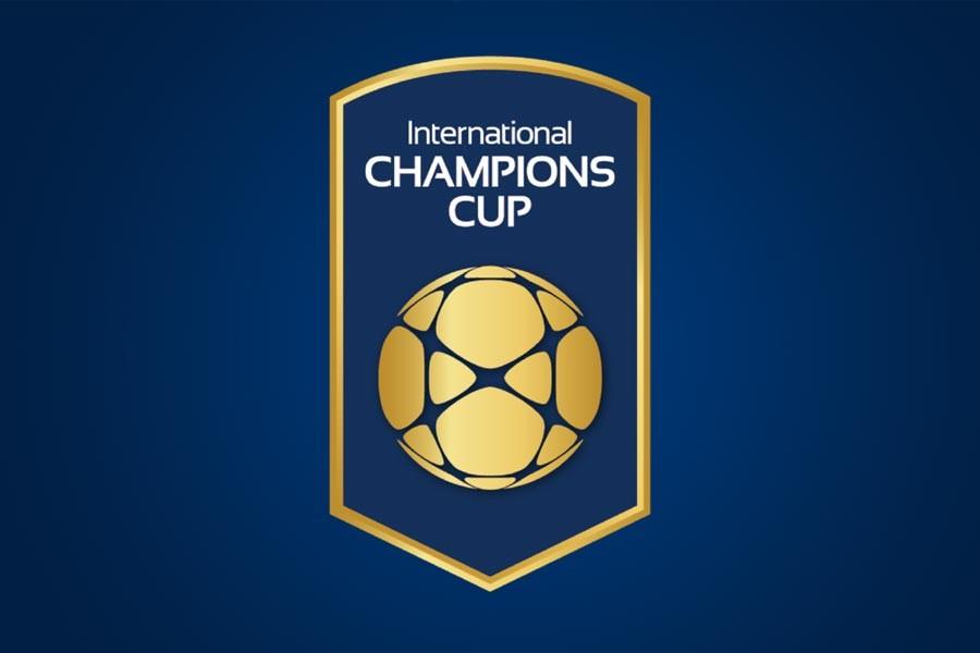 Uluslararası Şampiyonlar Kupası'nda Dortmund, City'yi 1-0 mağlup etti