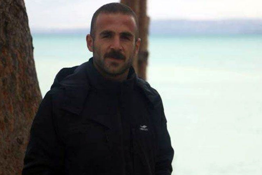 Gazeteci Ziya Ataman yine tahliye edilmedi