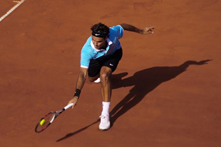 Federer, Rogers Cup'a katılmayacak