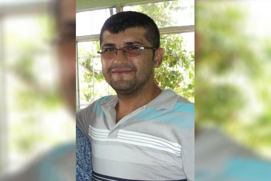Madenci dinamit patlamasında hayatını kaybetti