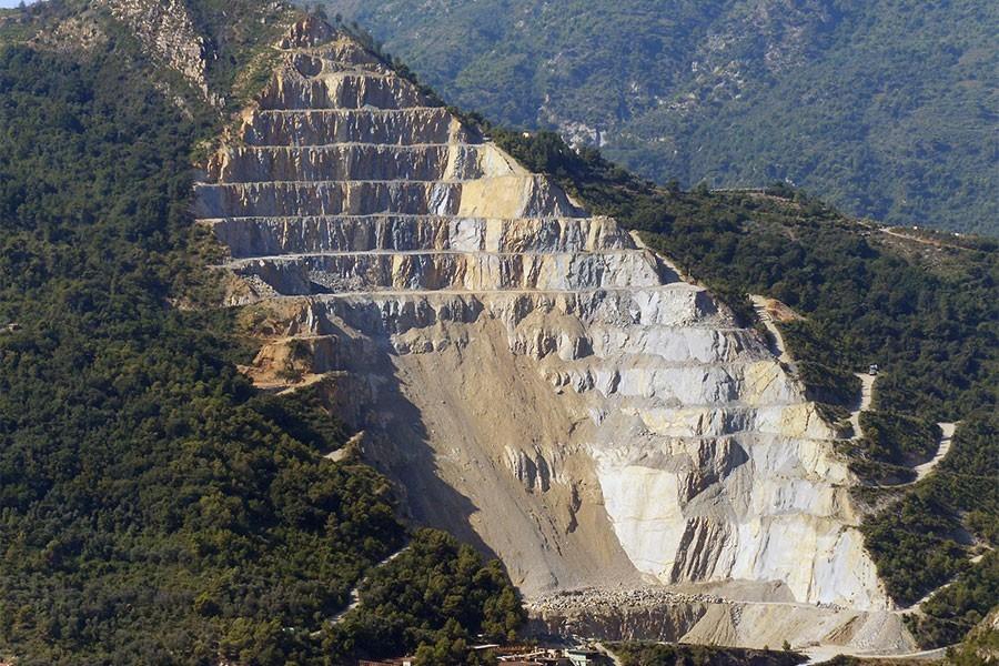 Türkiye bu yıl doğal kaynakları 21 gün önce tüketti