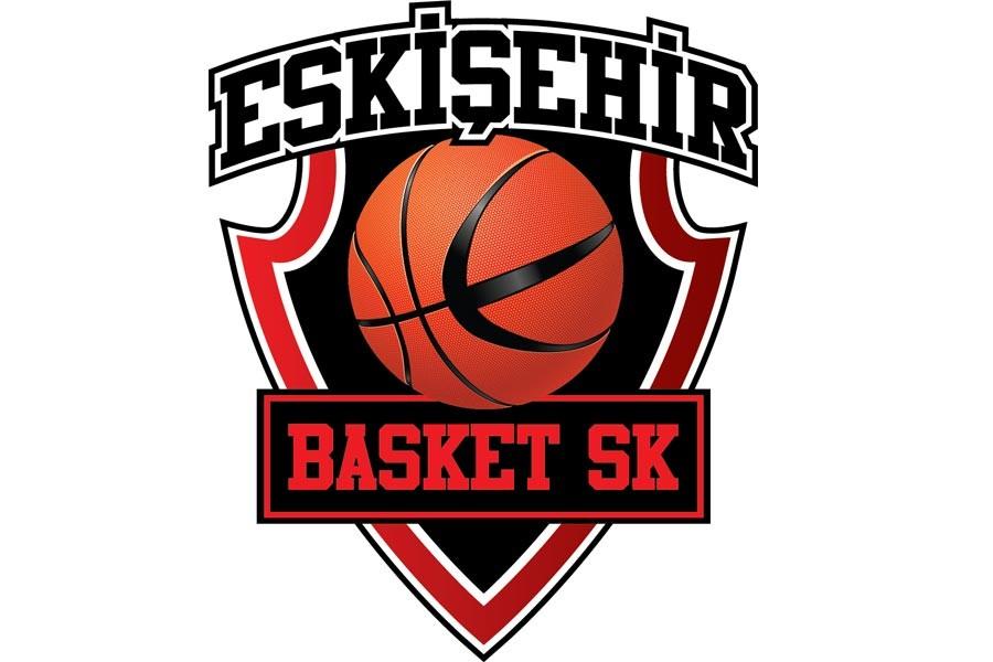 Eskişehir Basket'in yönetim kuruluna ceza yağdı