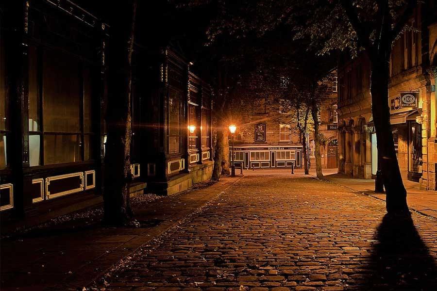 Çıkmaz sokak: Ucuz yaşamanın yolları